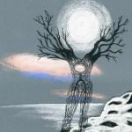 Illustration for Luna Press