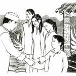 OUPfamily