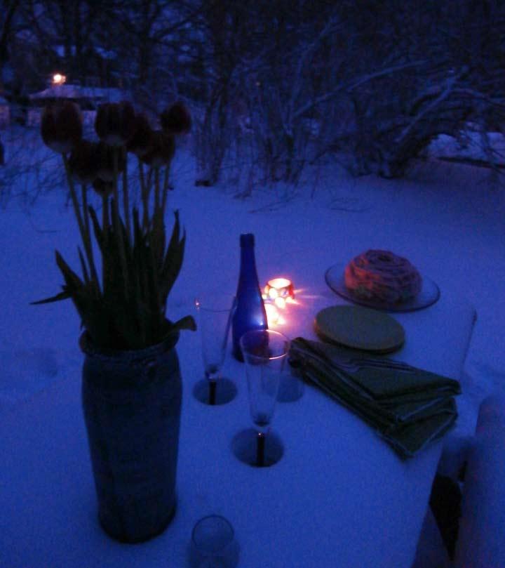 snowcake_blog