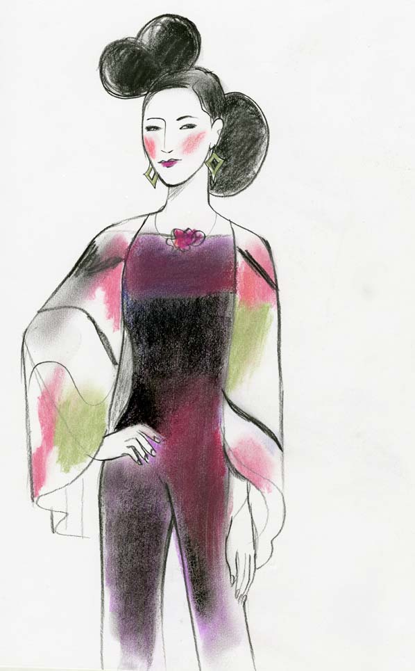 kimono_blog