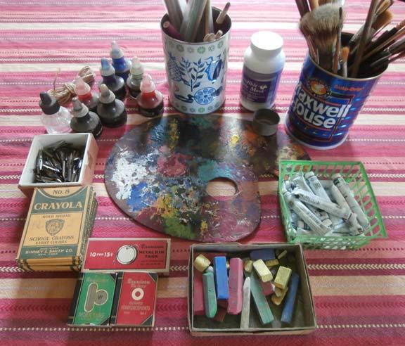 supplies_blog
