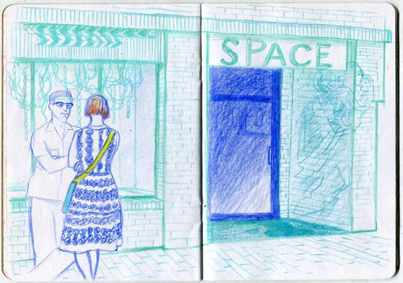 SBP10space_FB