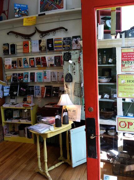 bookstore_blog