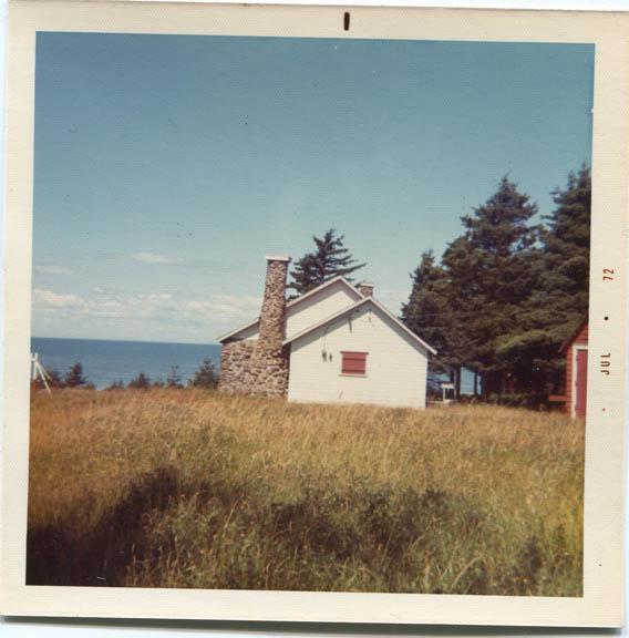 camp72_blog