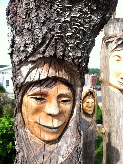 treeface_blog