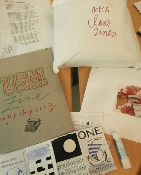 usm_blog
