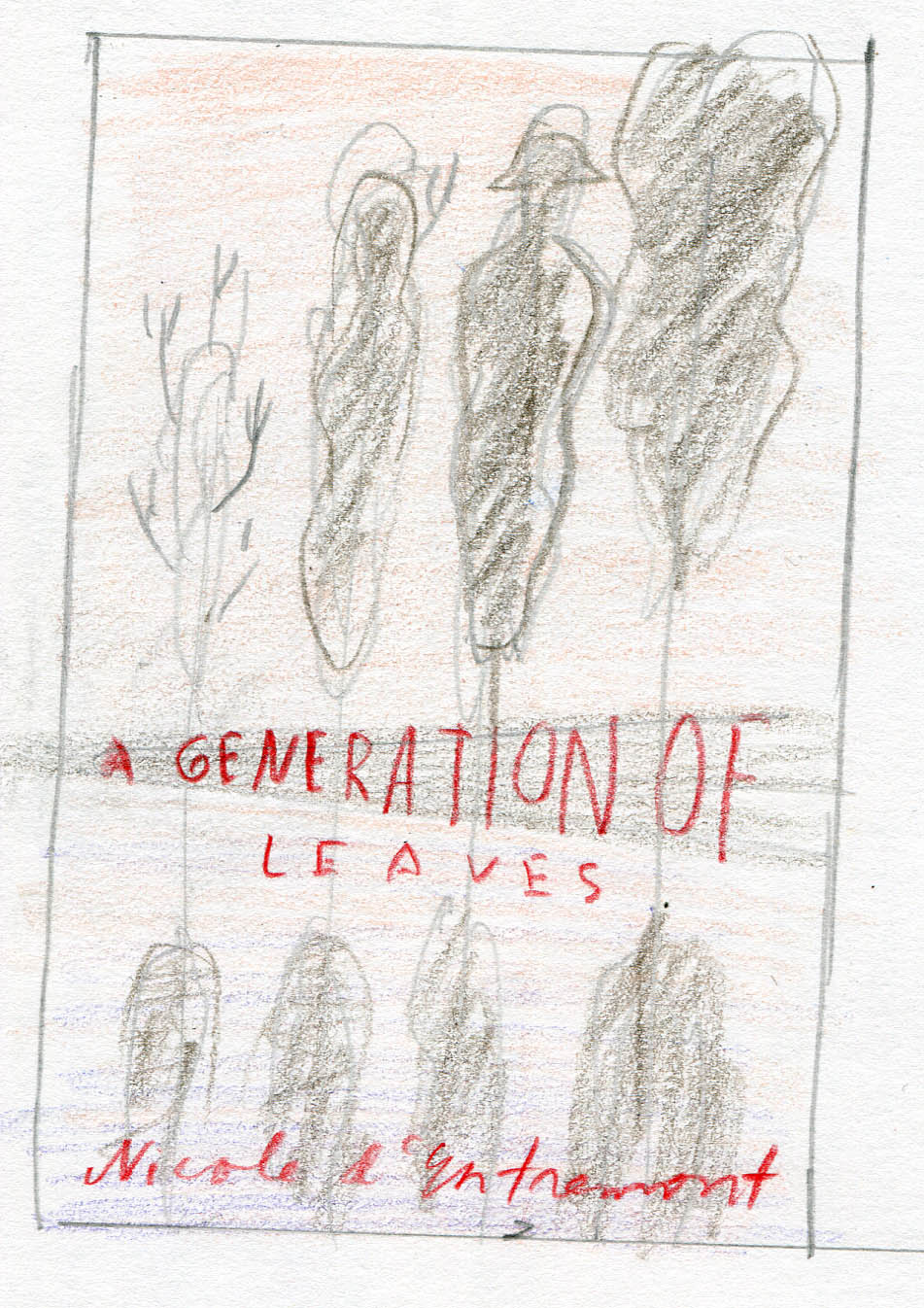 6leaves_blog