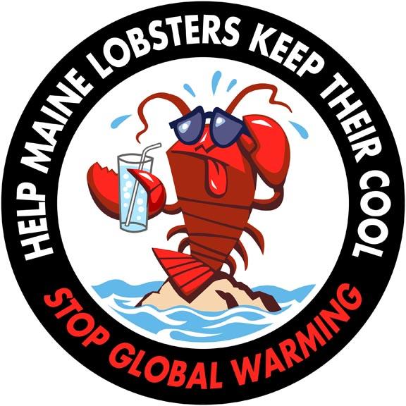 lobsterNRCM_blog