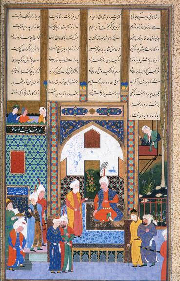 islamic-art_blog