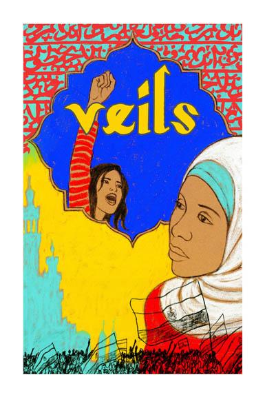 veil-final_blog