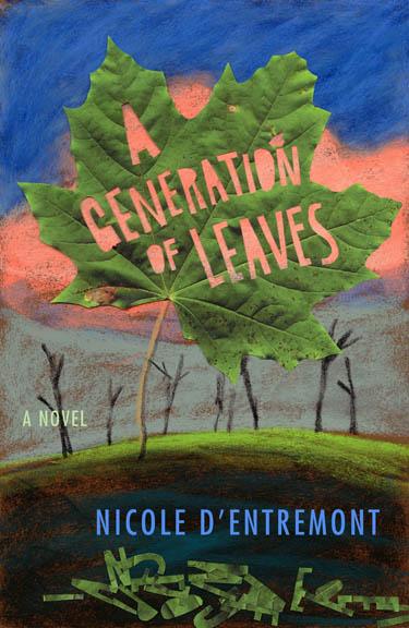 leavescut_blog