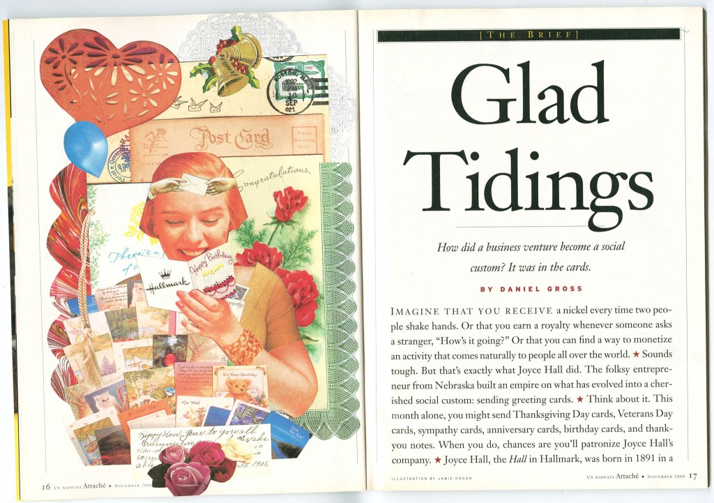 gladtidings_blog