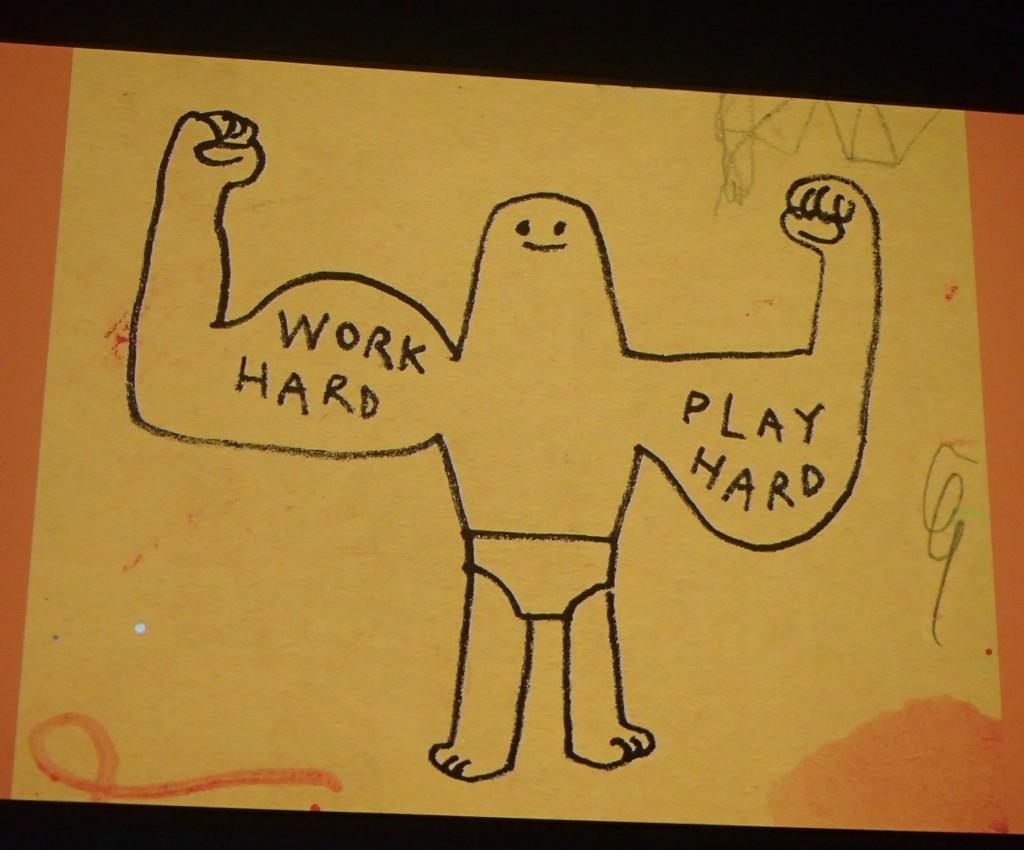 Awork:play_blog