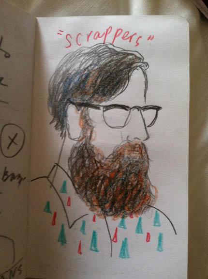 scrappers_blog
