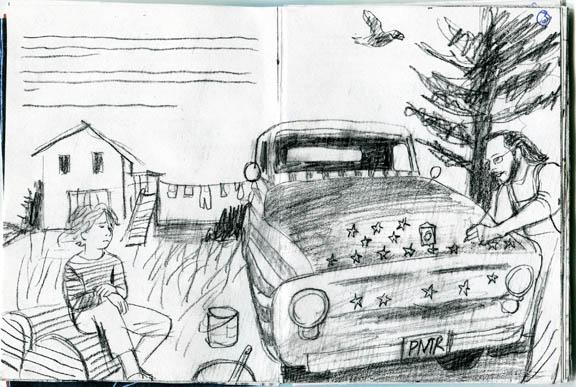 54truck-ruff_blog