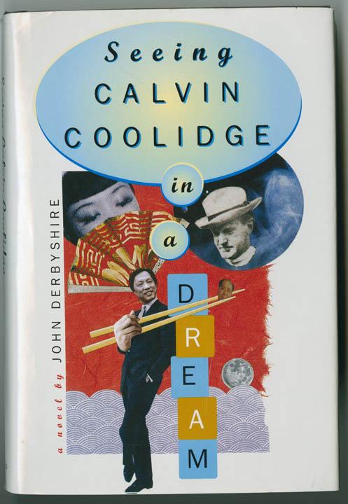 1calvin_blog