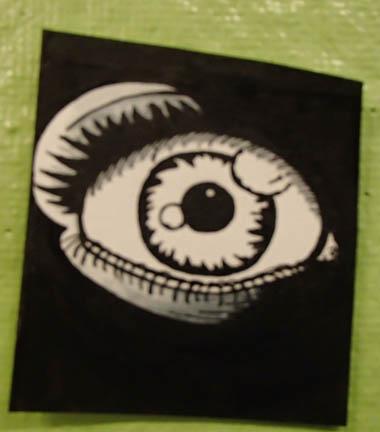 Dee-eye_blog