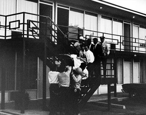 motel_blog