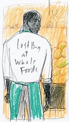 1-lostboy