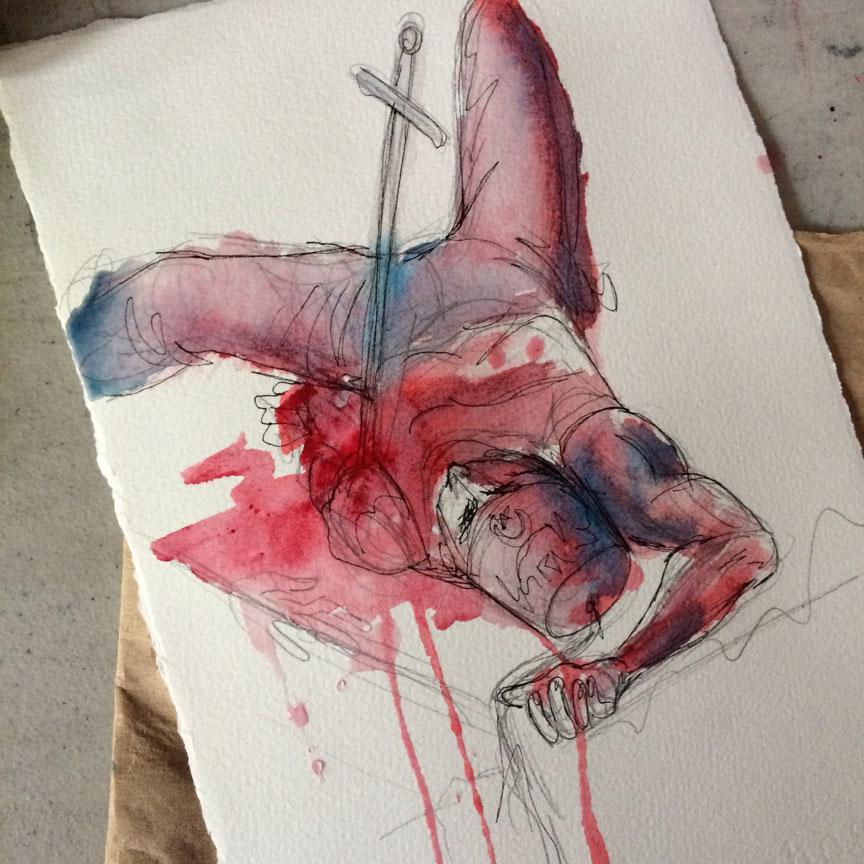 bloody_blog