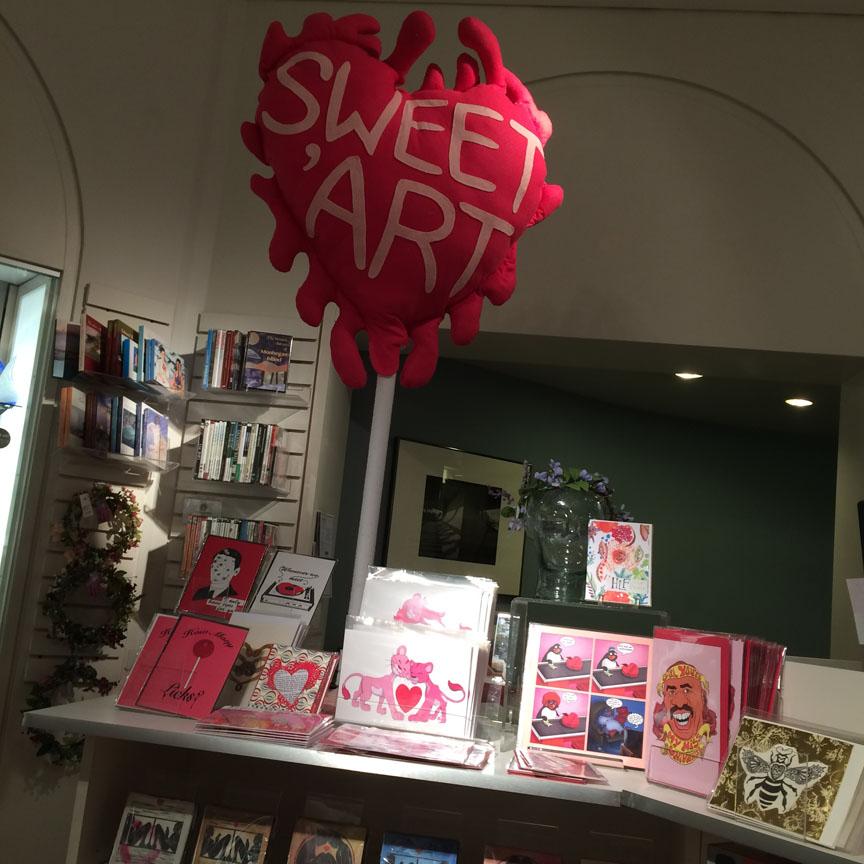 sweetart_blog