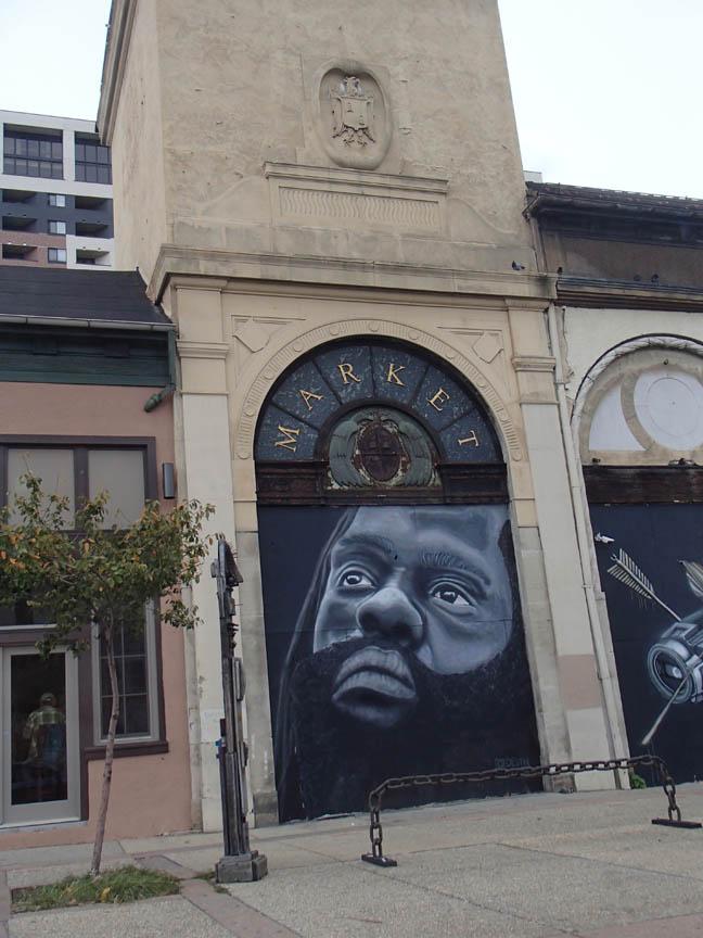 17mica-mural