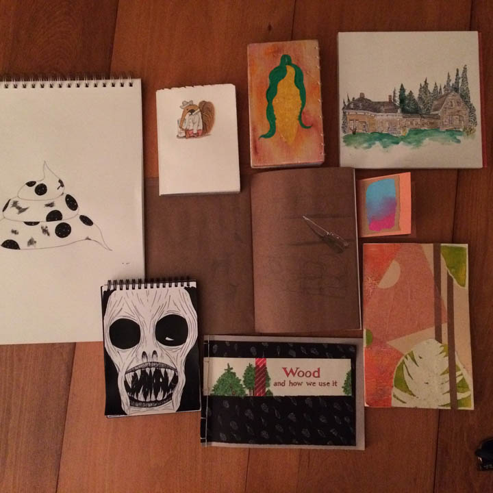 18srsketchbooks_blog