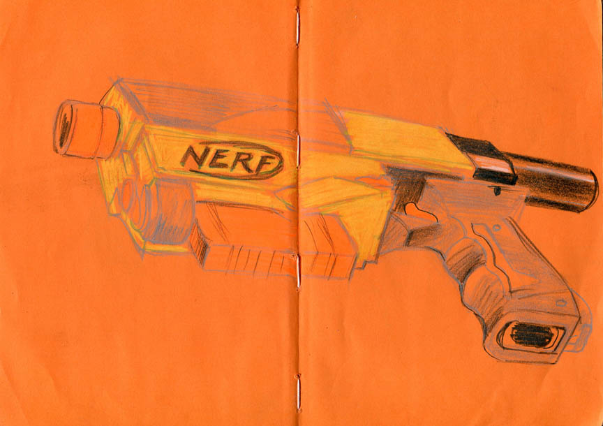 6-nerfgun_blog