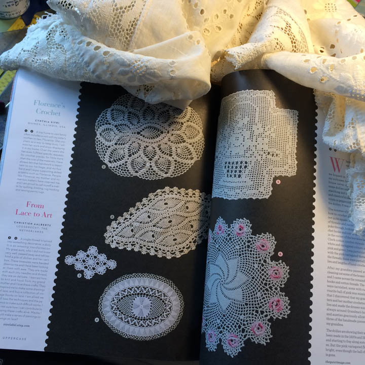 13-lace-mag_blog