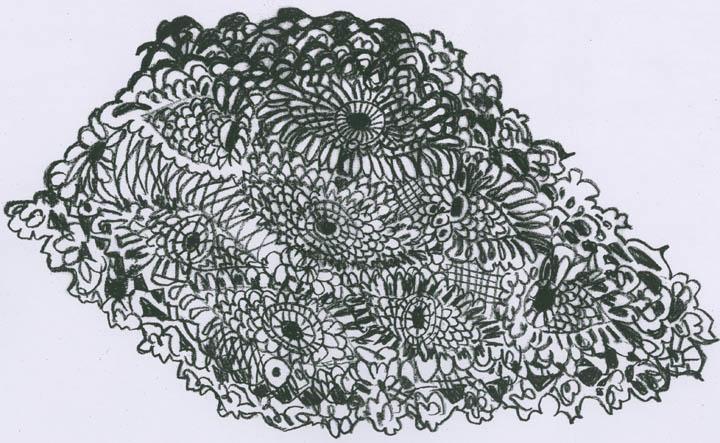 14-lace_blog