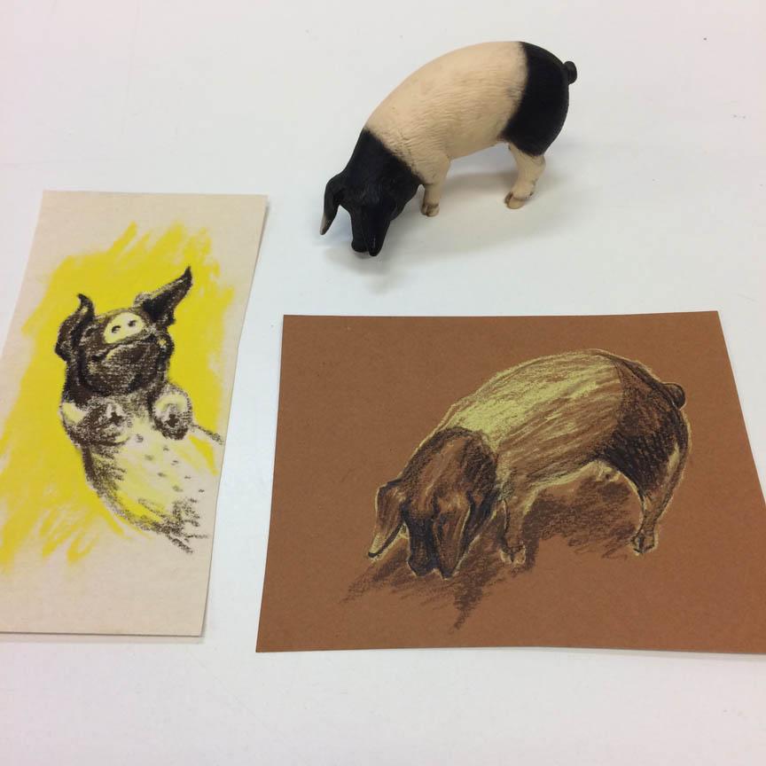 1-grabbag-pig_blog