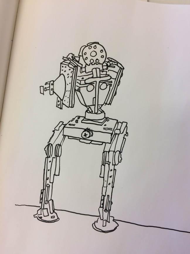 6-robot_blog