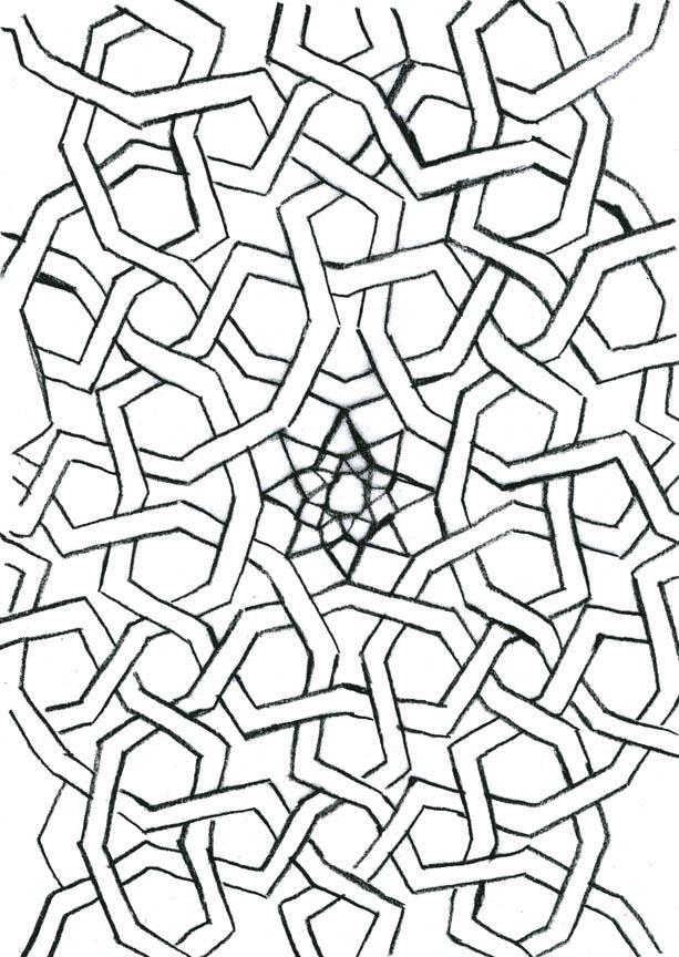 10-pattern_blog