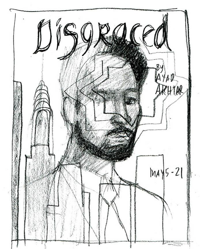 1disgraced_blog