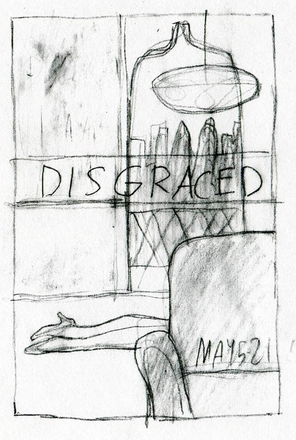 6disgraced_blog