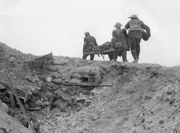 00-Battle-Somme_blog
