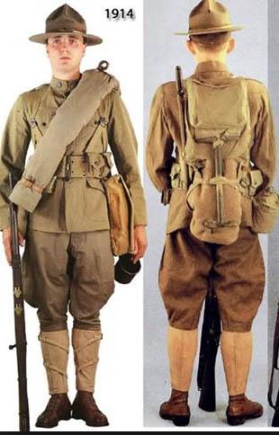 01-uniform_blog