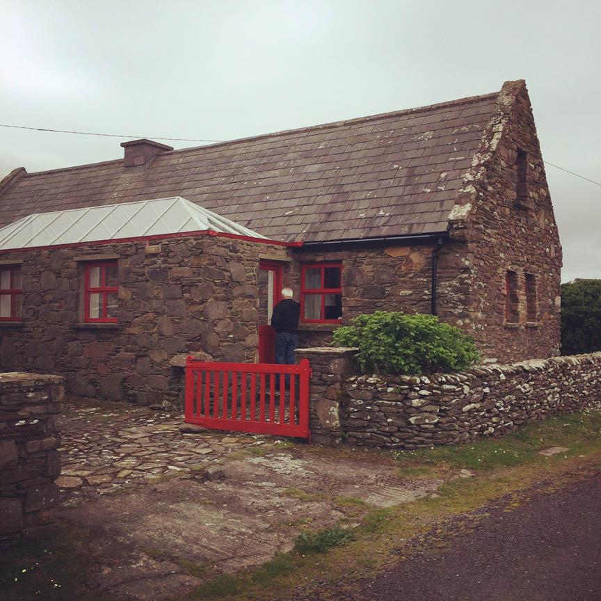 15-cottage_blog
