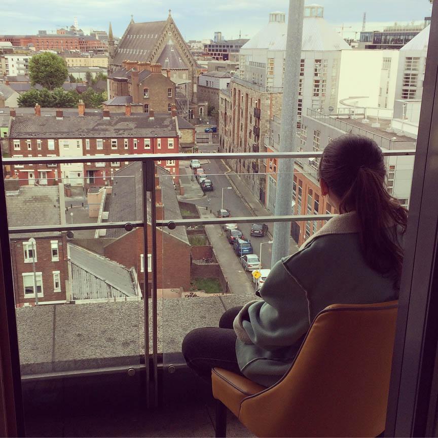 26-balcony_blog