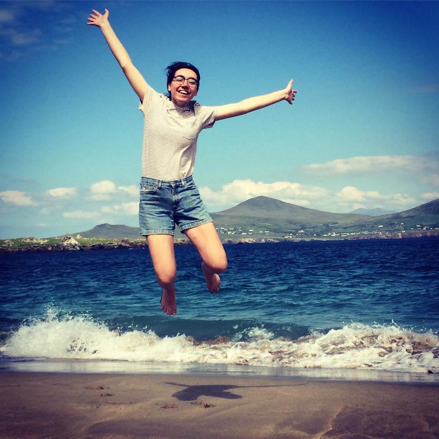 26-leap_blog
