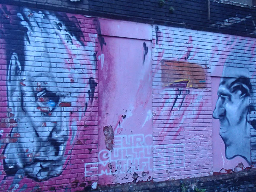 29-mural_blog