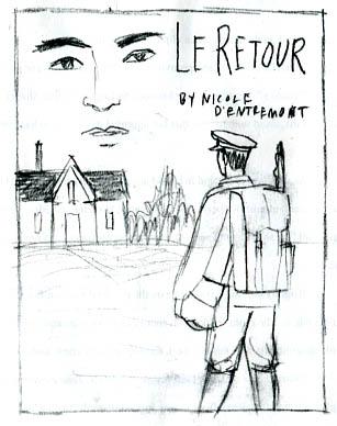 3-LRrough