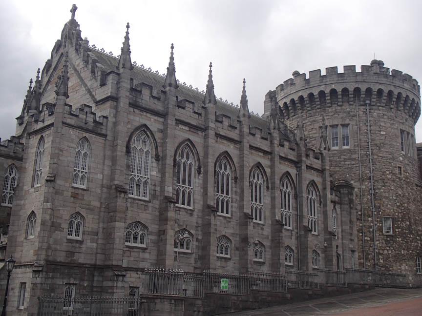32-castle_blog