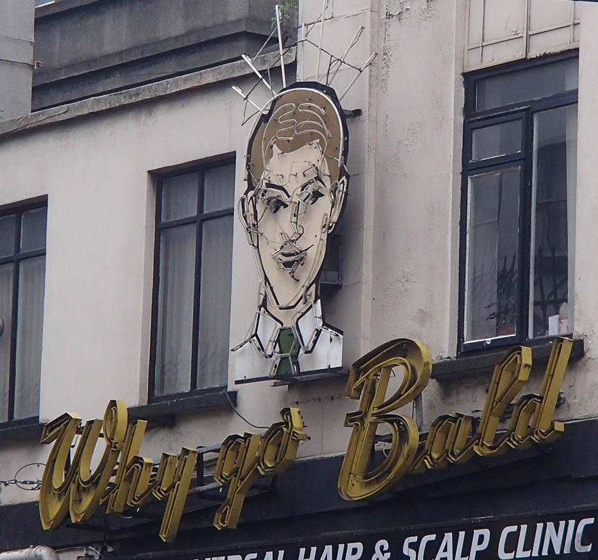 36-bald_blog