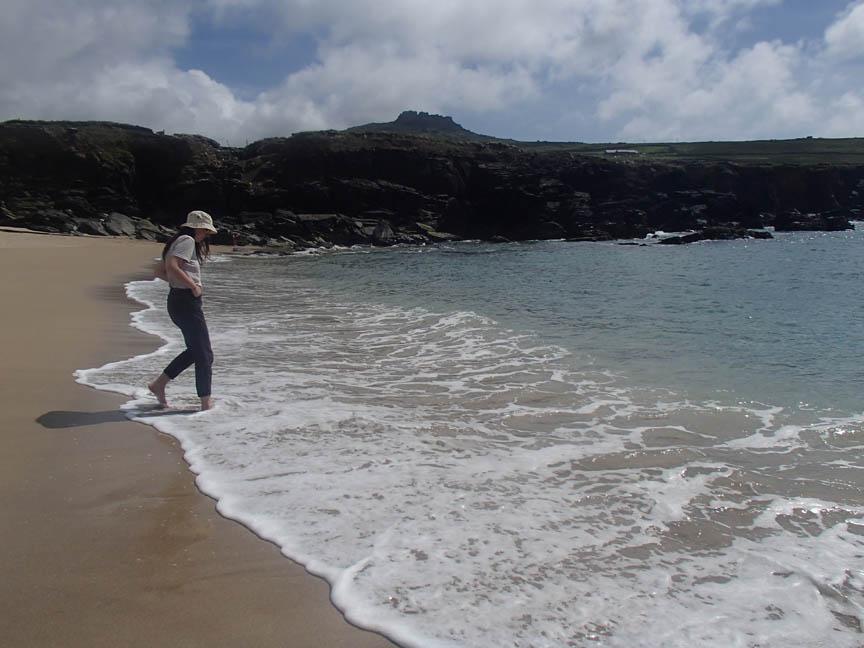 39-beach_blog