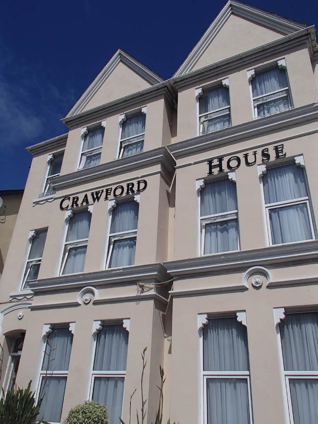 4-crawford_blog