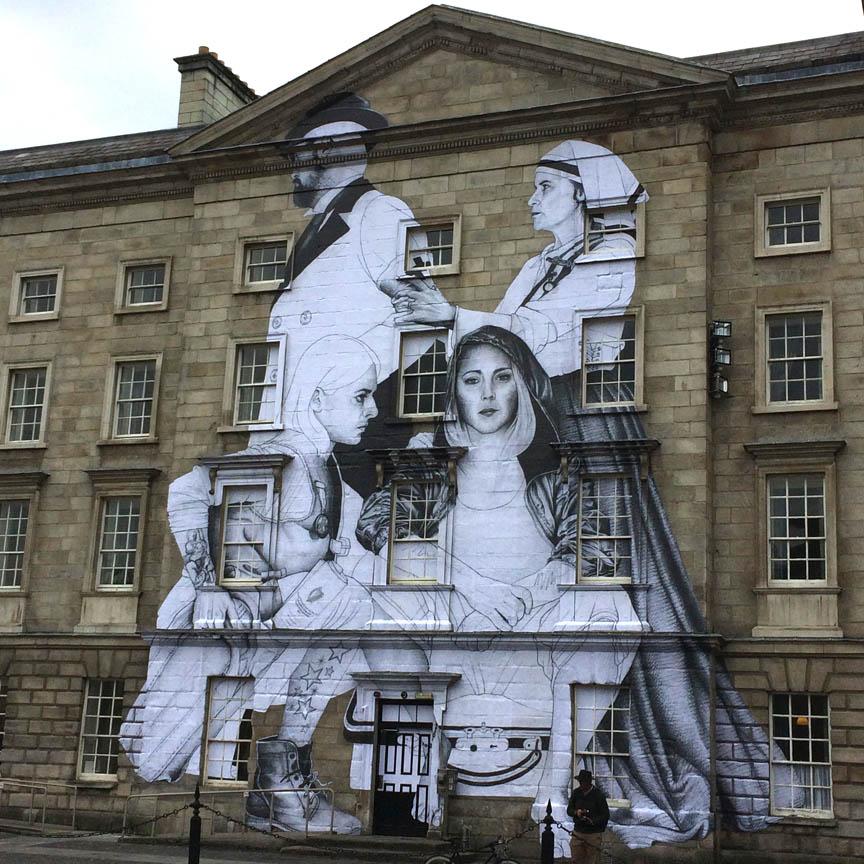 41-mural_blog