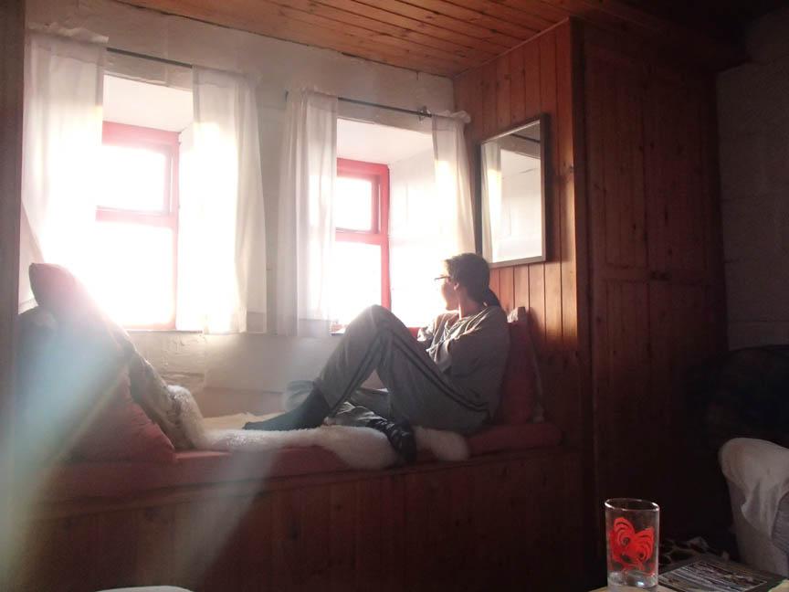 49-windowseat_blog