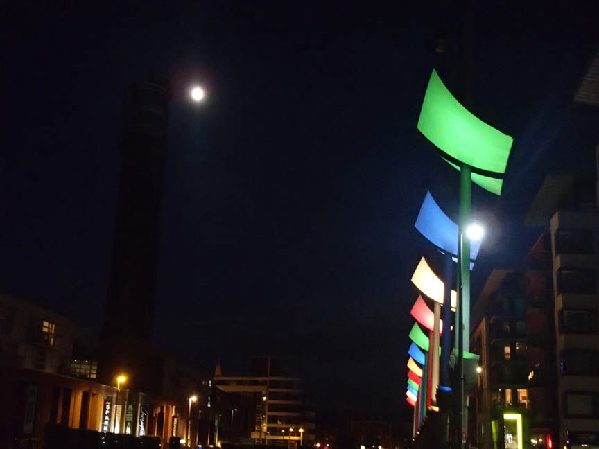 58-moon_blog
