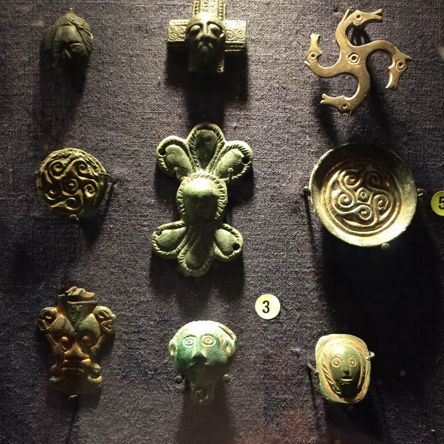 72-celtic_blog
